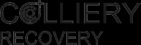 colliery_recovery_regenerace_ostrava_opava