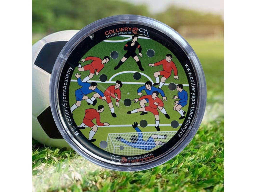 fotbalek01