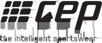 CEP německý výrobce sportovních podkolenek