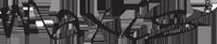Maxis český výrobce zdravotních a podpůrných punčoch