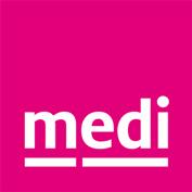 Medi výrobce zdravotních ortéz a bandáží