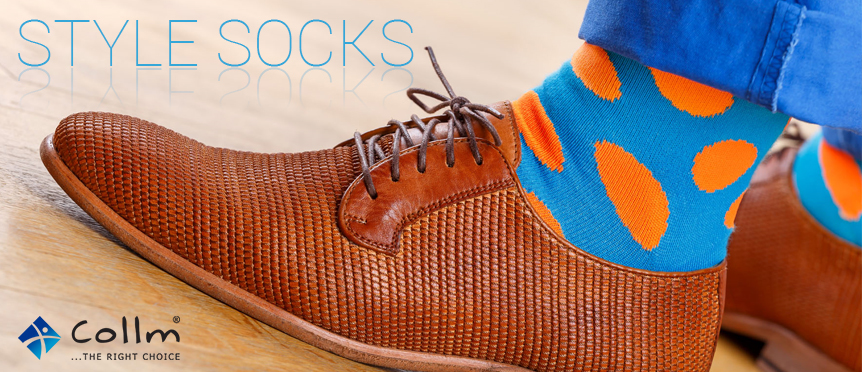 ponozky_collm_style_socks