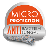 micro_protection