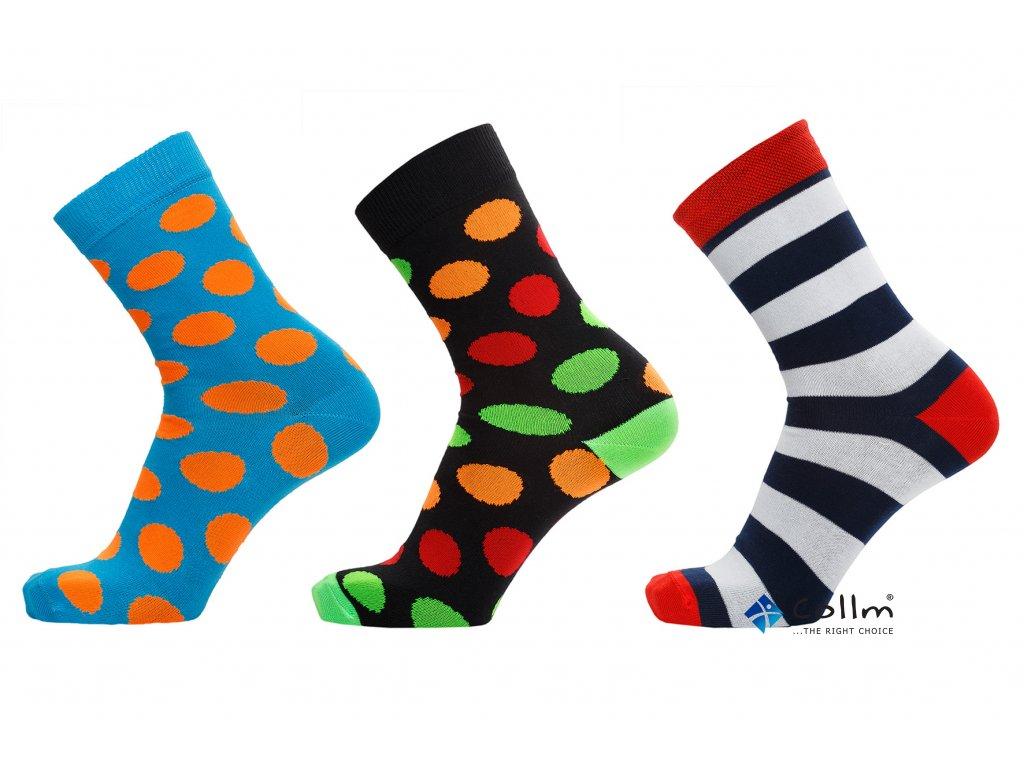 pánské barevné ponožky dárkové balení pánské barevné ponožky do obleku  pánské barevné ponožky dámské ... e226cfcb00