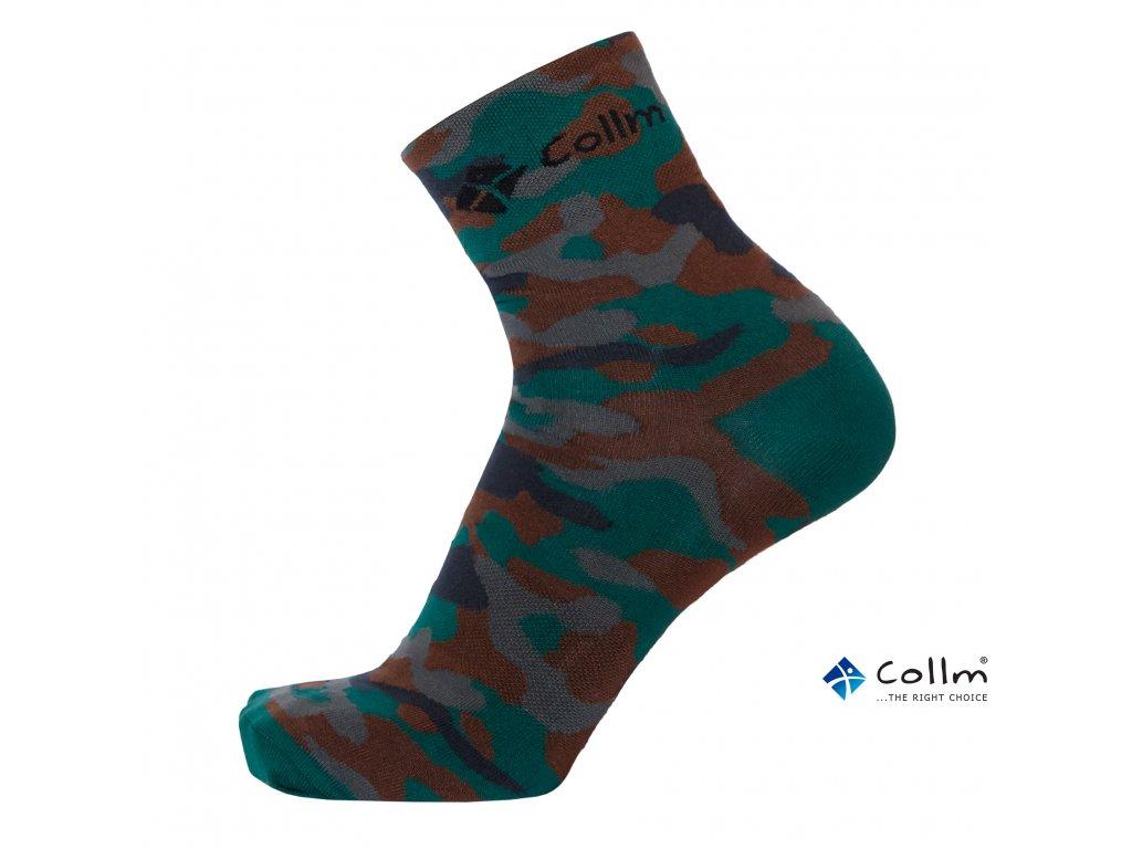 COLLM 200517 039