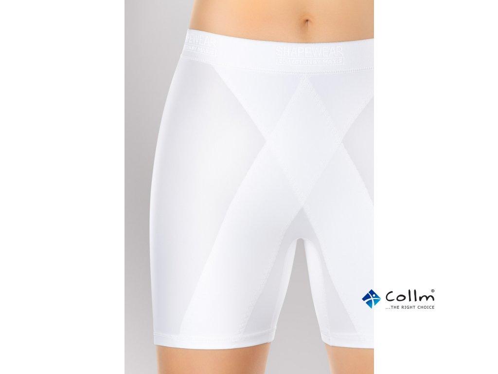dámské kompresní stahovací kalhotky na břicho