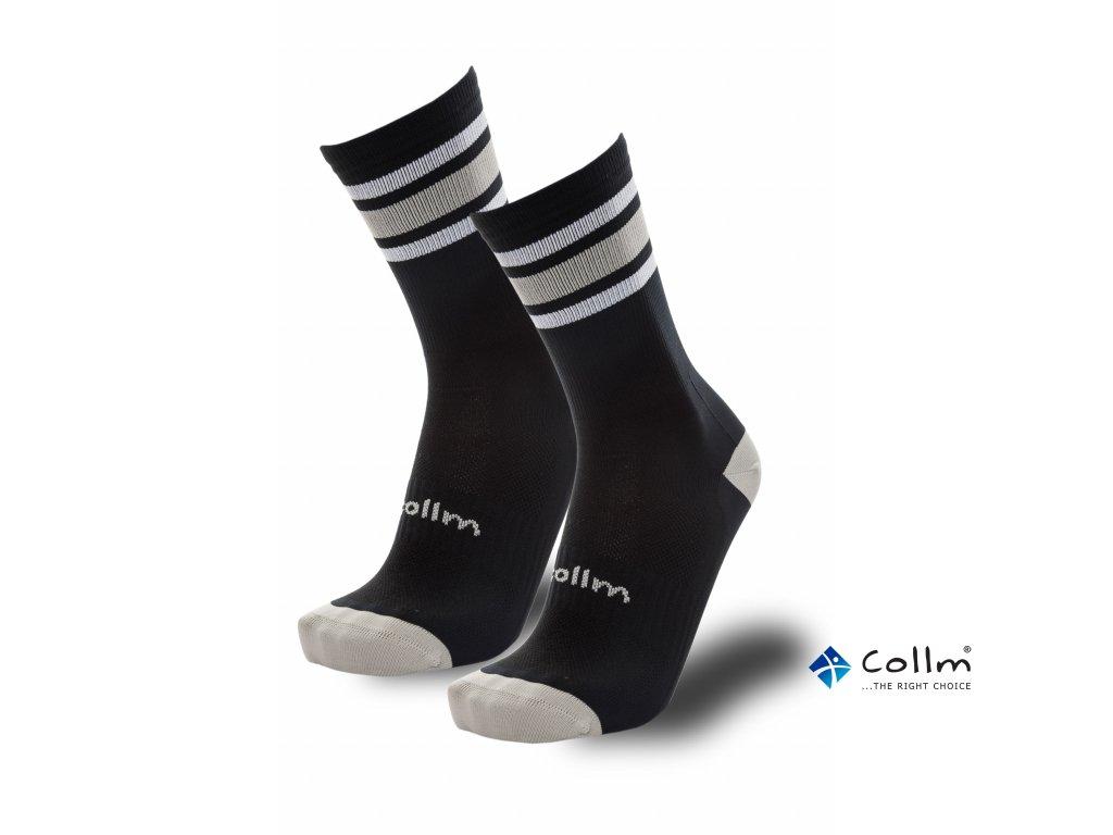 běžecké ponožky cillm