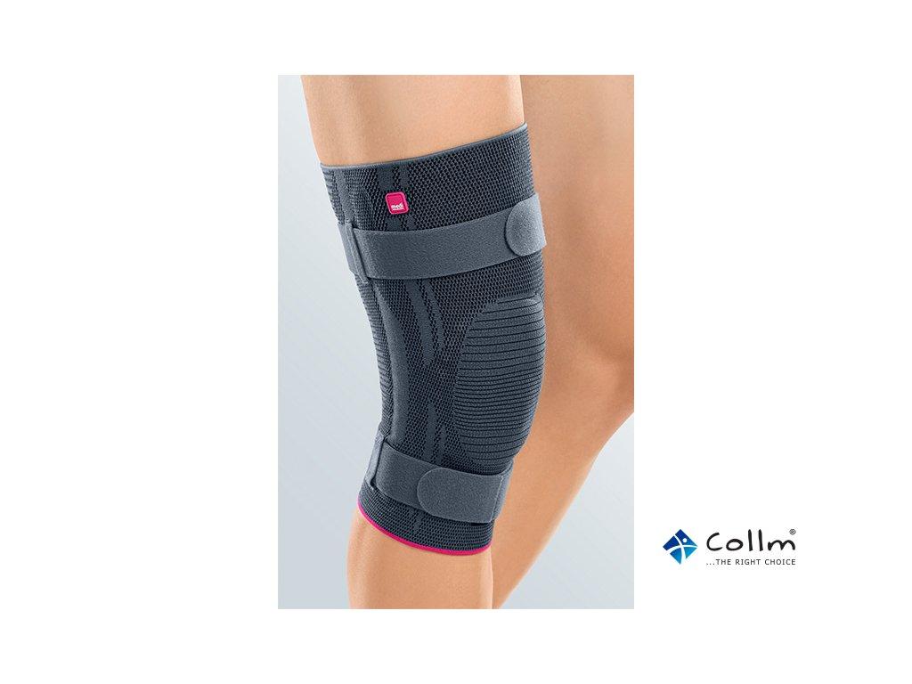 bandáž na koleno Genumedi plus