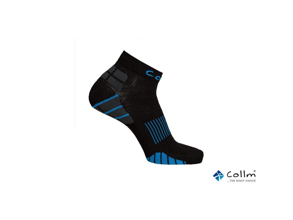kompresní ponožky dámské