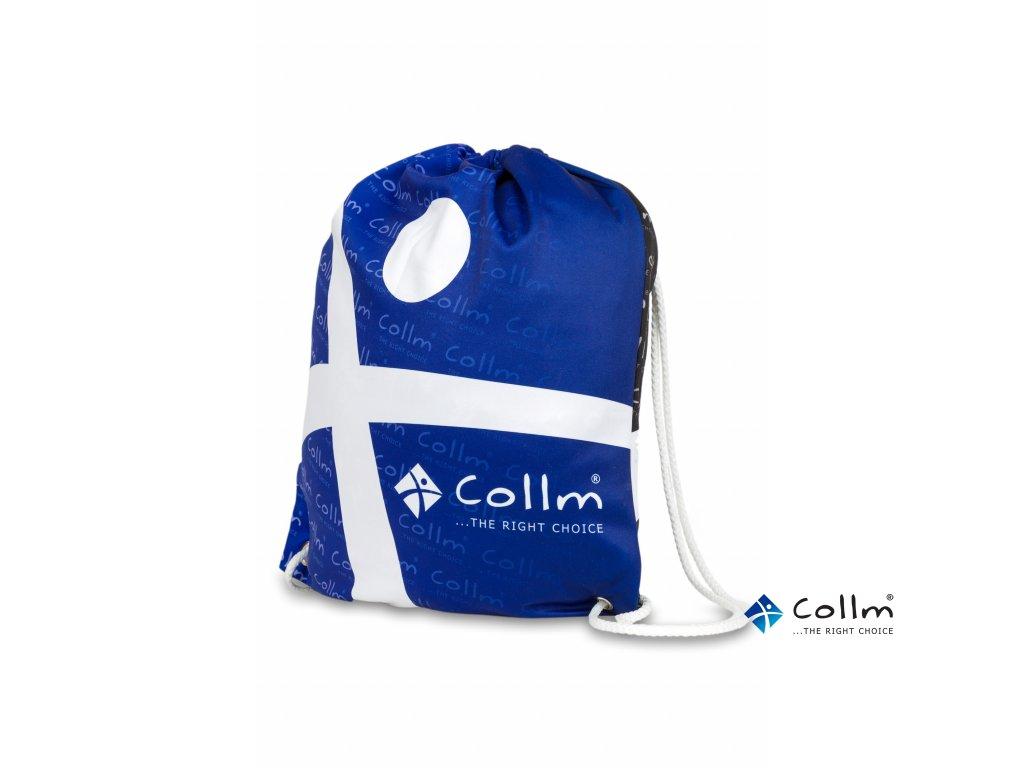 sportovní batoh na záda