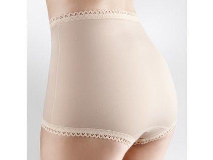 Stahovací kalhotky LIFTING  BRIEFS tělové (Velikost L)