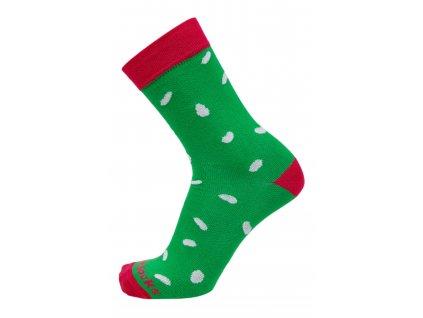 ponožky style socks