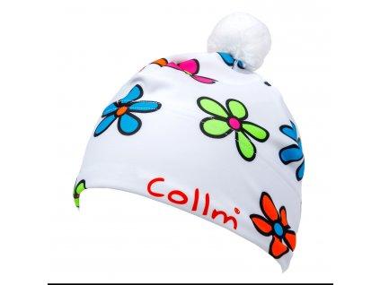 dámská sportovní čepice