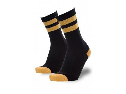 sportovní ponožky COLLM TERRA