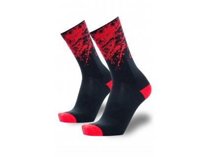 dětské ponožky collm