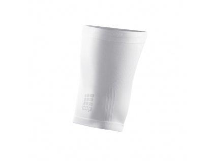CEP stehenní návlek bílý (Velikost I. Obvod stehna 40 - 46 CM)
