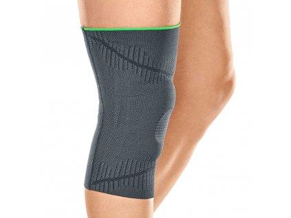 bandáž na koleno protect genu