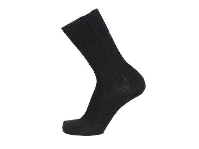 zdravotní ponožky pro diabetiky