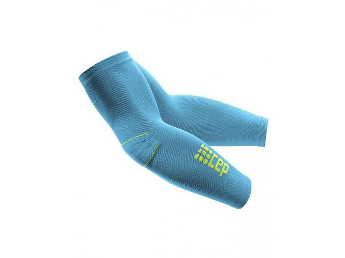 CEP arm sleeve hawaiiblue green WS1AH1 paar 10x15 72dpi