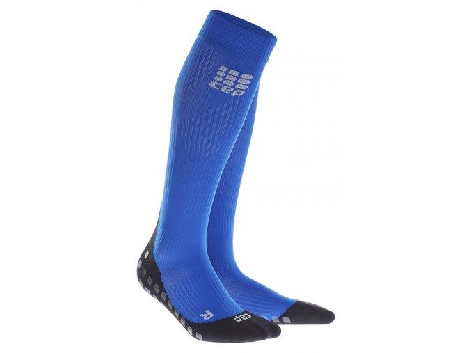 CEP grip tech knee high blue 1200 WP5537 10x15 72dpi