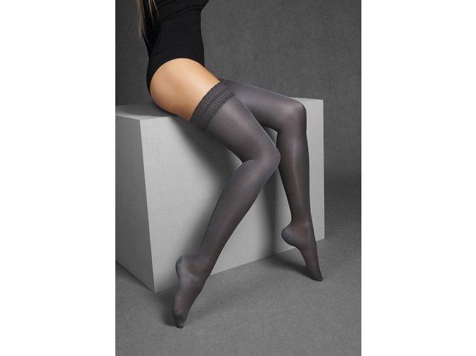 RELAX 140DEN AG fashion line Grey