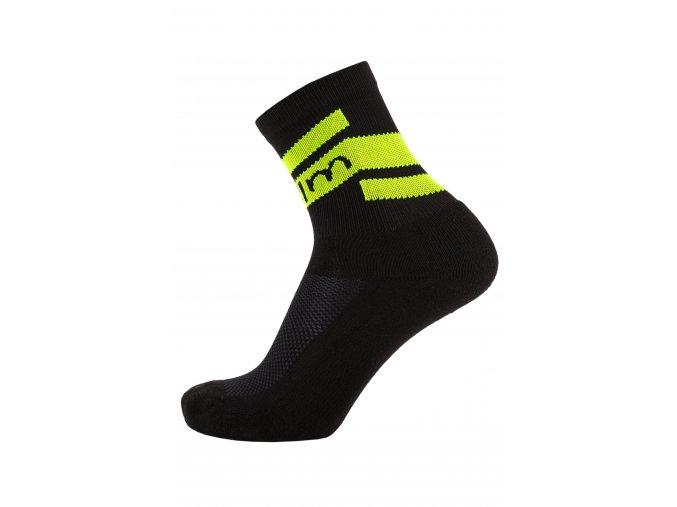 běžecké ponožky collm fast