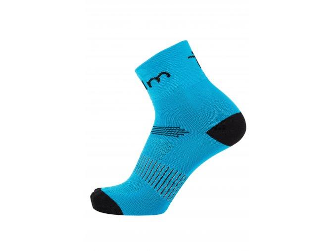 české sportovní ponožky