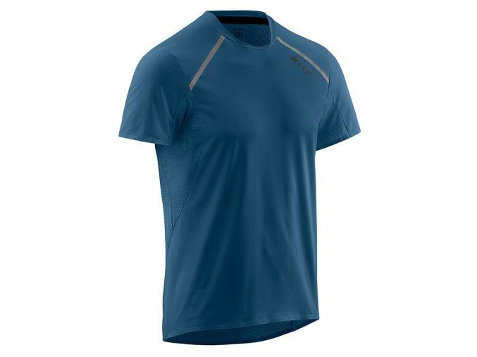 pánské sportovní triko cep