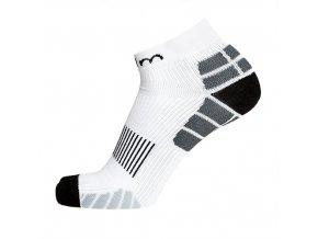 Kompresní ponožky na běh