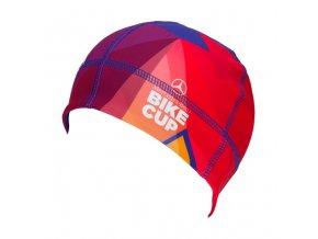 Sportovní čepice COLLM BIKE CUP