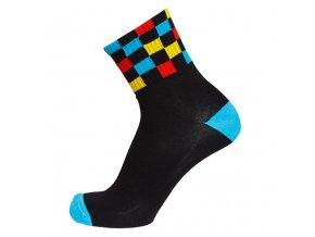 Sportovní ponožky COLLM