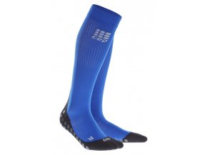 CEP grip tech knee high blue 1200 WP5537 10x15 72dpi