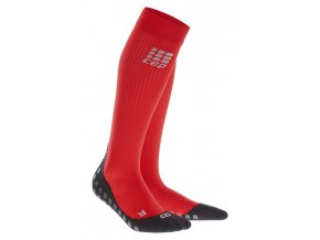 CEP grip tech knee high red 1148 WP5517 10x15 72dpi