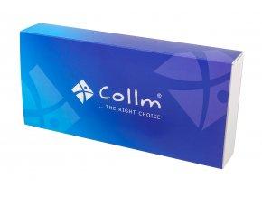 dárková krabička na kompresní podkolenky