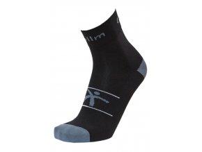 funkční sportovní ponožky collm