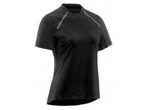 dámské běžecké triko cep