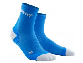 kompresní ponožky pánské
