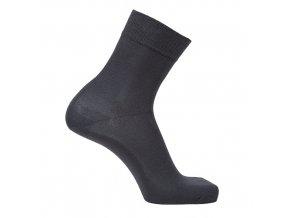 Bambusové ponožky pánské