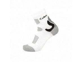 trekové ponožky collm