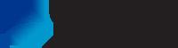 COLLM český výrobca športových podkolienok