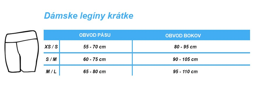 damske_leginy_kratke