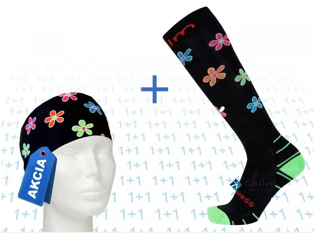 obojstranná kvety 1