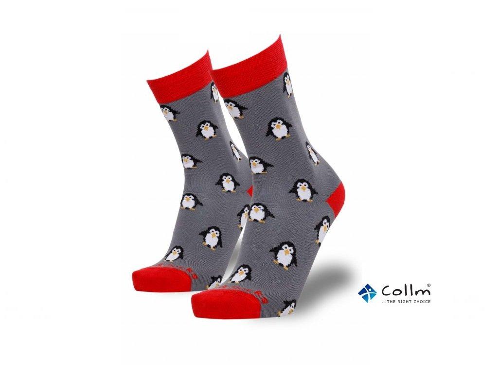 tučniaky1