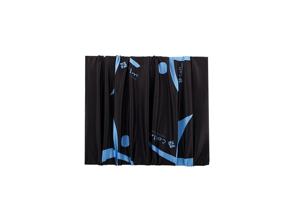 pánský multifunkční šátek