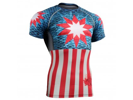 fixgear compression baselayer cfs 37 1600 1
