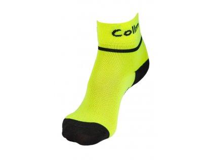 dětské sportovní ponožky collm
