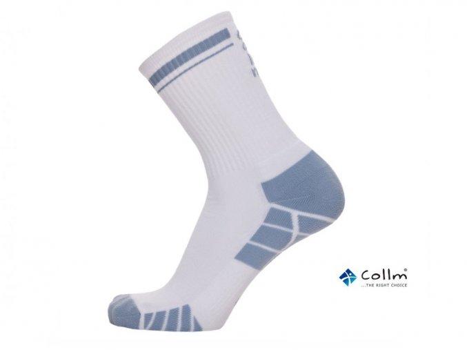 Ponožky na tenis