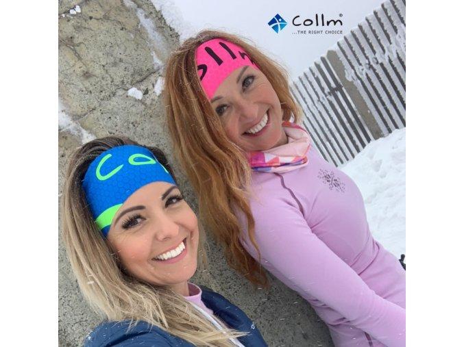 celenka run pro blue