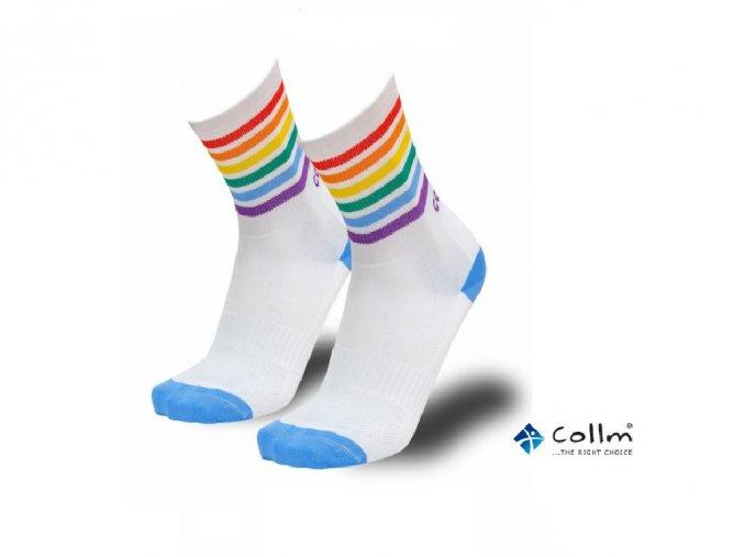 ponožky active4