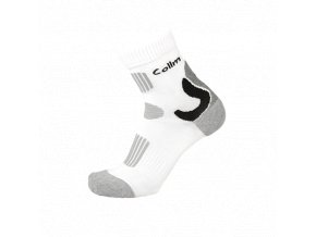 Trekingové ponožky collm. Funkční trekové ponožky na turistiku. Ponožky na outdoor s antibakteriální úpravou